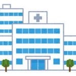 在宅医療について⑥~医療任せの療養への反省~